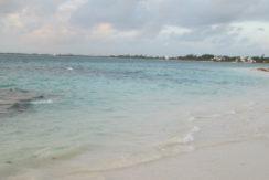 Costa Maya Coconut Beach