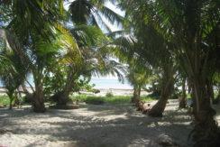 Casona Costa Maya