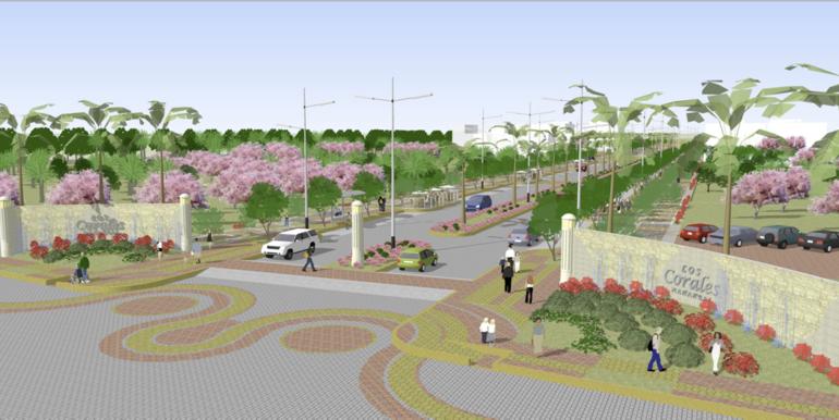 street-rendering-1