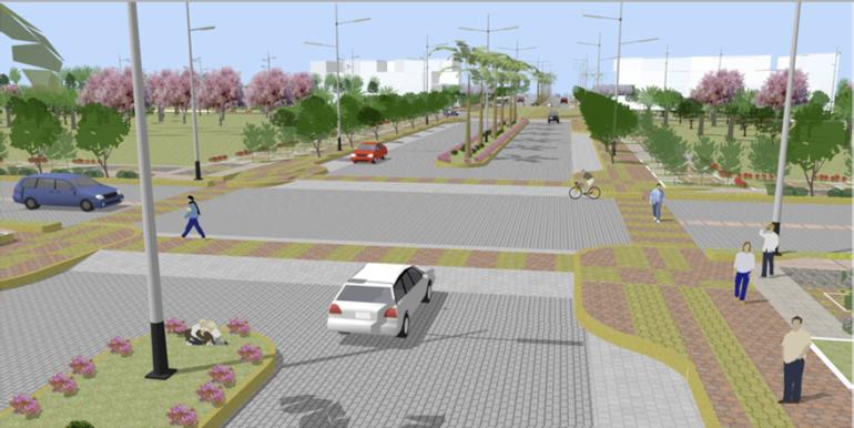 street-rendering-2