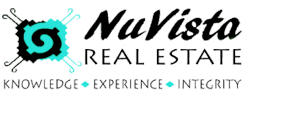 Costa Maya – NuVista Real Estate – Mahahual