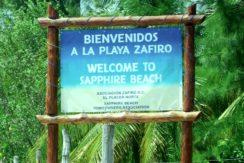 Costa Maya Sapphire Beach
