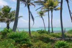 Costa Maya Paradise Lot
