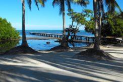 Costa Maya Fishing Resort