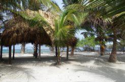 Xahuayxol Paradise