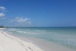 Playa San Humberto