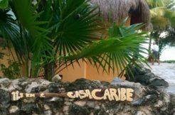 Casa Caribe Costa Maya