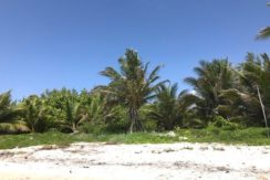 Uvero Paradise