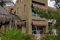 Costa Maya Hidden Paradise