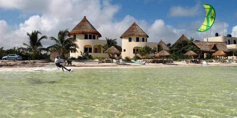 Costa-Maya1