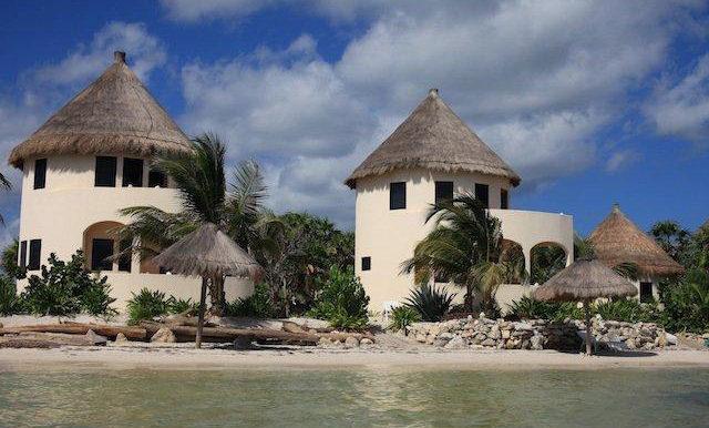 Costa-Maya2