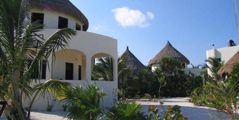 Costa-Maya3