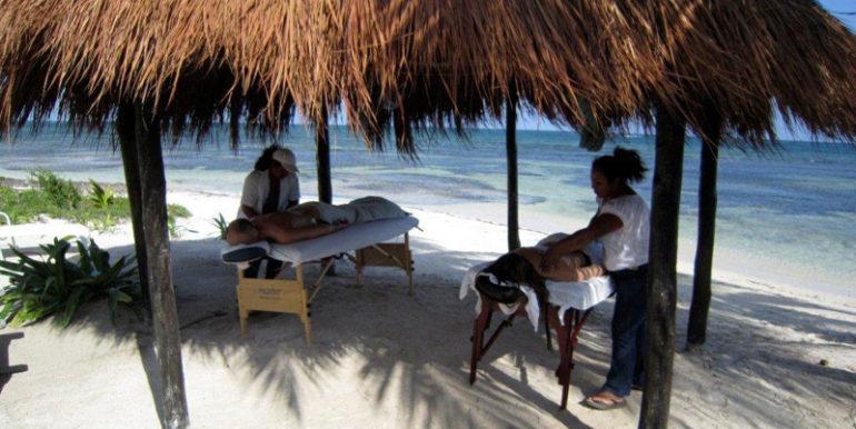 Costa-Maya5