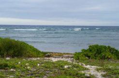 Chahuay Beachfront
