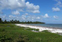 Casona Sands