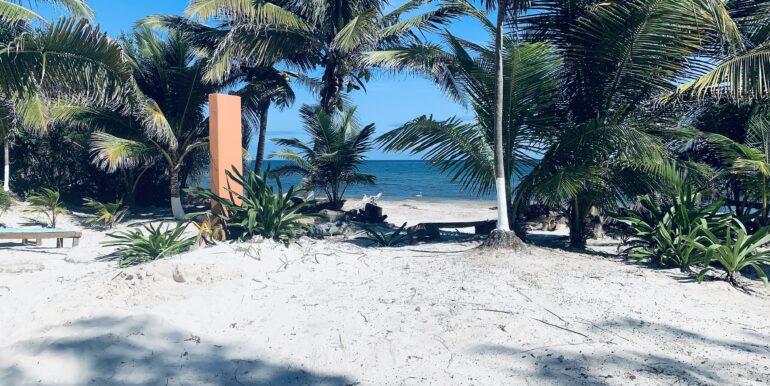 a beach2